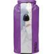SealLine Bulkhead View - Accessoire de rangement - 20l violet